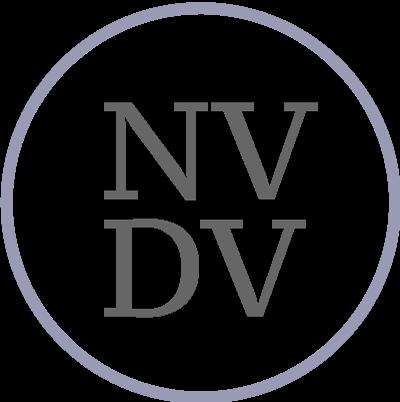 Nora van der Velden